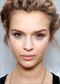 look tutorial natural look natural makeup  video Archives: makeup Tag