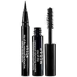 eye duo sets