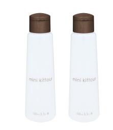 shampoo bottle for travel